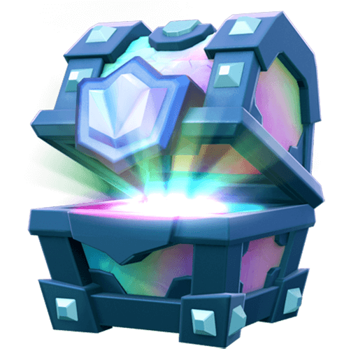 Download Angle Clash Of Plastic Royale Clans Android Hq Png