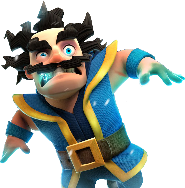 Toy Clash Of Character Fictional Boom Royale PNG Image