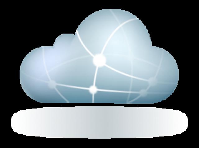 Download Private Internet Virtual Cloud Computing Free HD ...