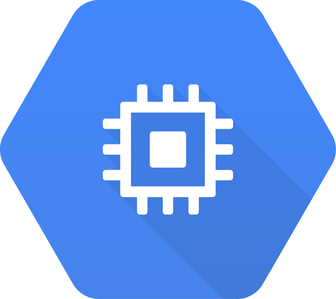 Engine Google Compute Computing App Platform Cloud PNG Image