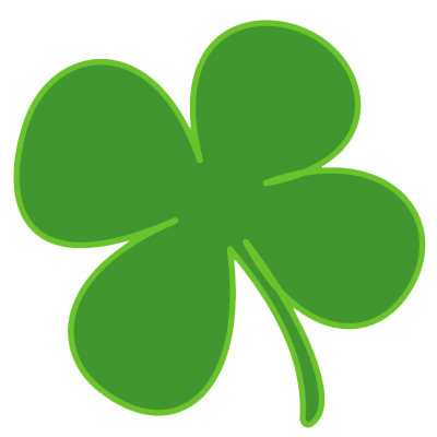Clover Download Png PNG Image