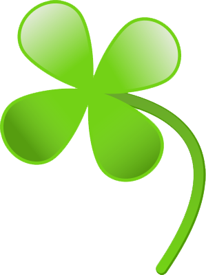 Clover Free Download Png PNG Image