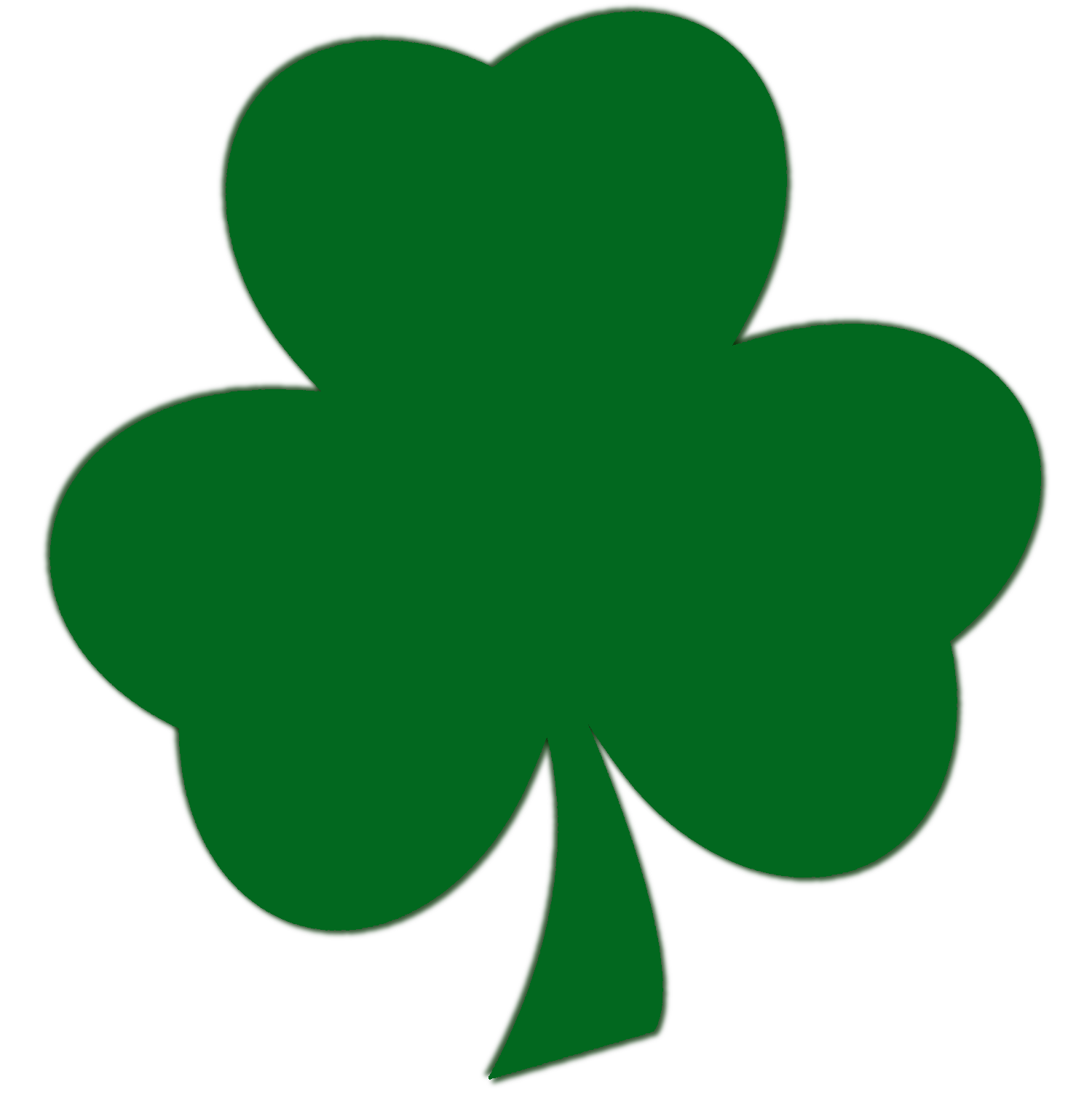 Clover Image PNG Image