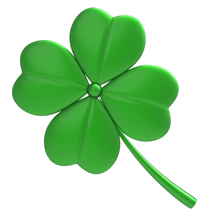 Clover Free Png Image PNG Image