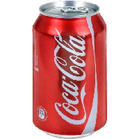 download cocacola free png photo images and clipart freepngimg rh freepngimg com coca cola clip art that prints clear coca cola logo clip art