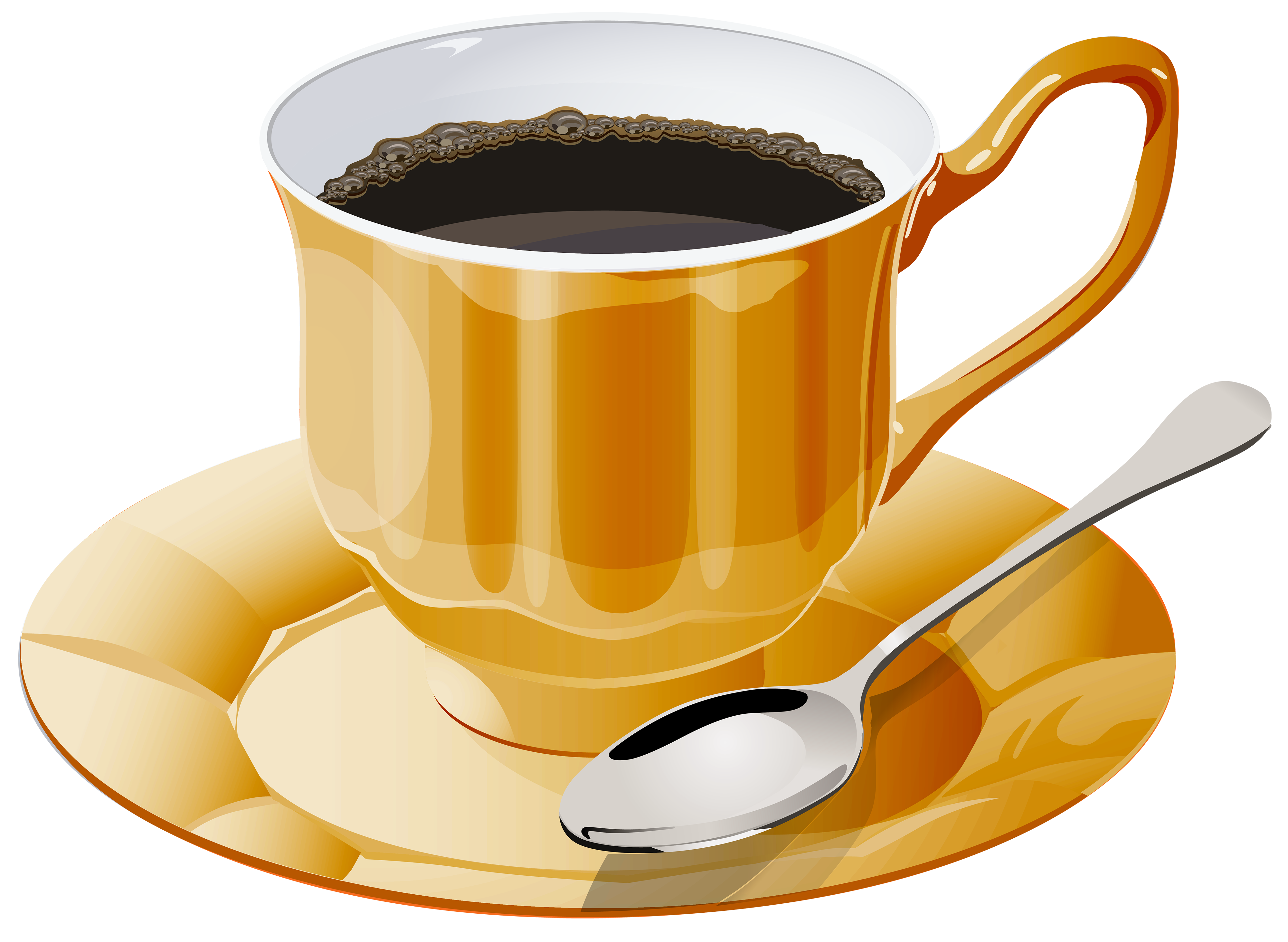 Coffee Download Png PNG Image