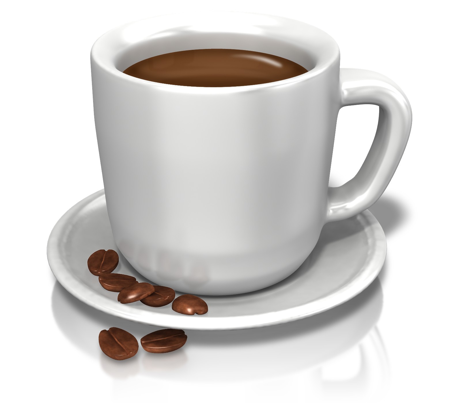 Coffee Cup Transparent Image PNG Image