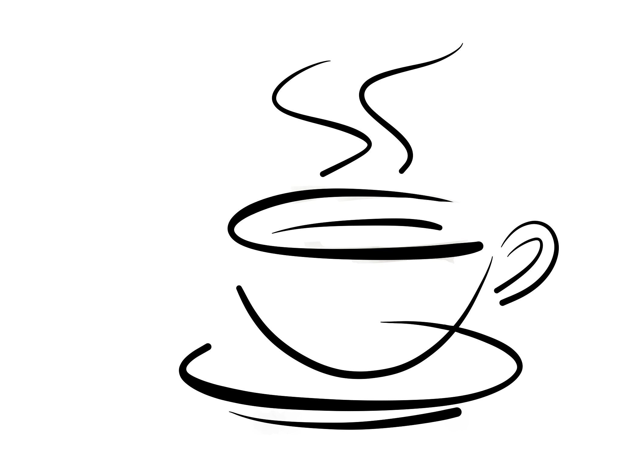 Download Coffee Logo Transparent Image HQ PNG Image