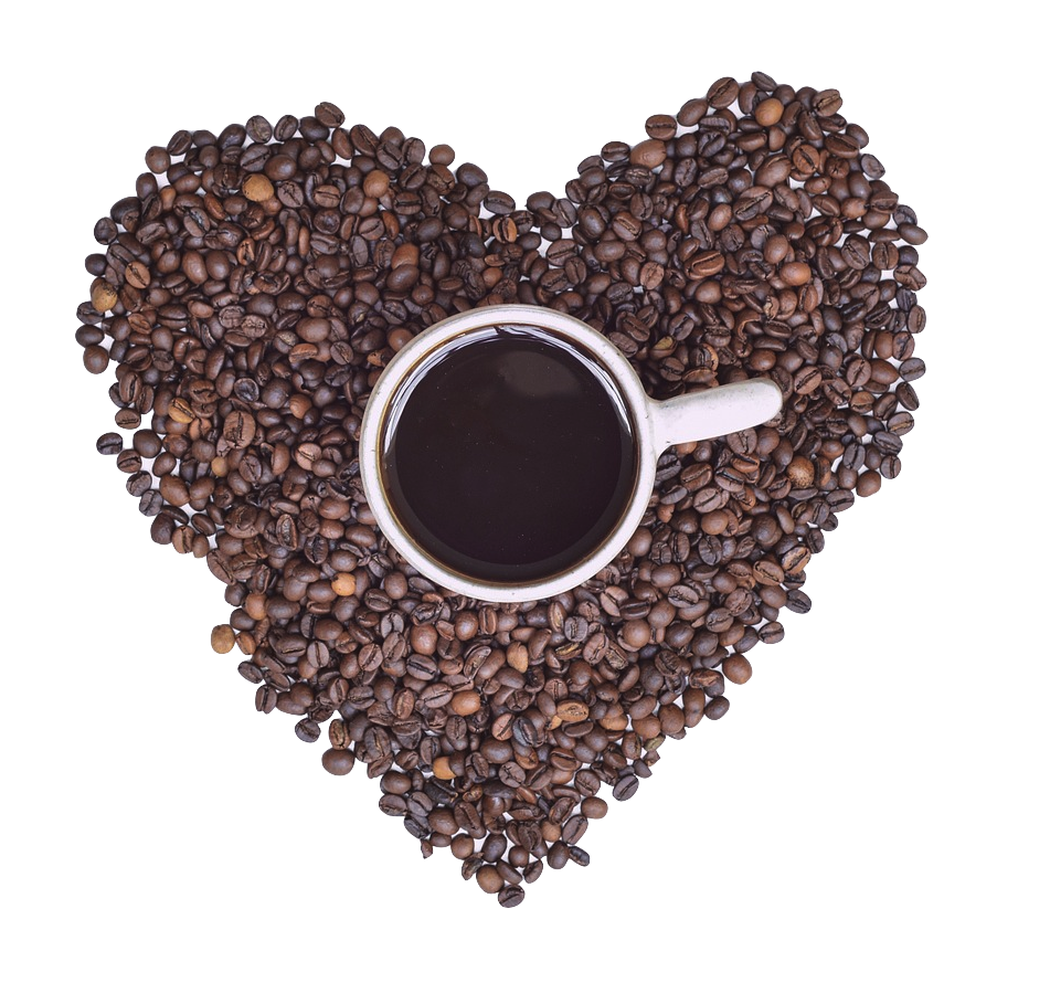 Coffee Png Pic PNG Image