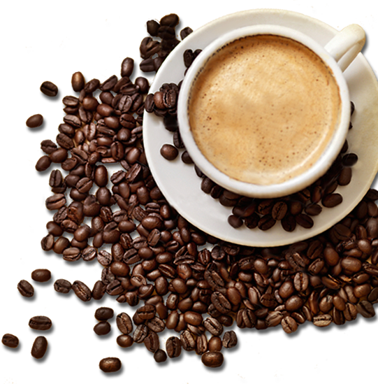 Coffee Png Hd PNG Image