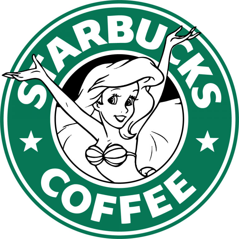 Ariel Westfield Coffee Cafe Starbucks Free HD Image PNG Image
