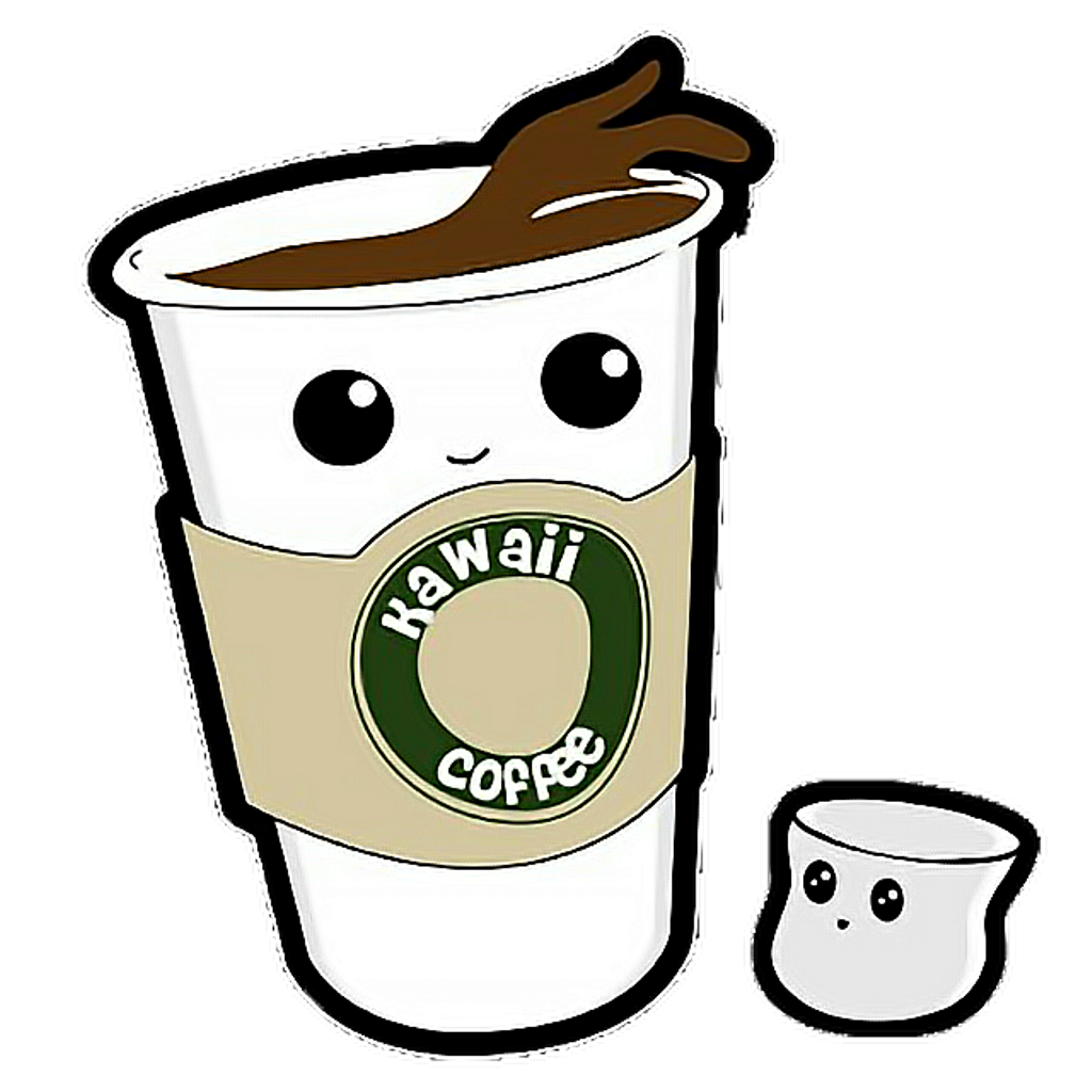 Coffee Cafe Espresso Starbucks Cup Free Photo PNG PNG Image