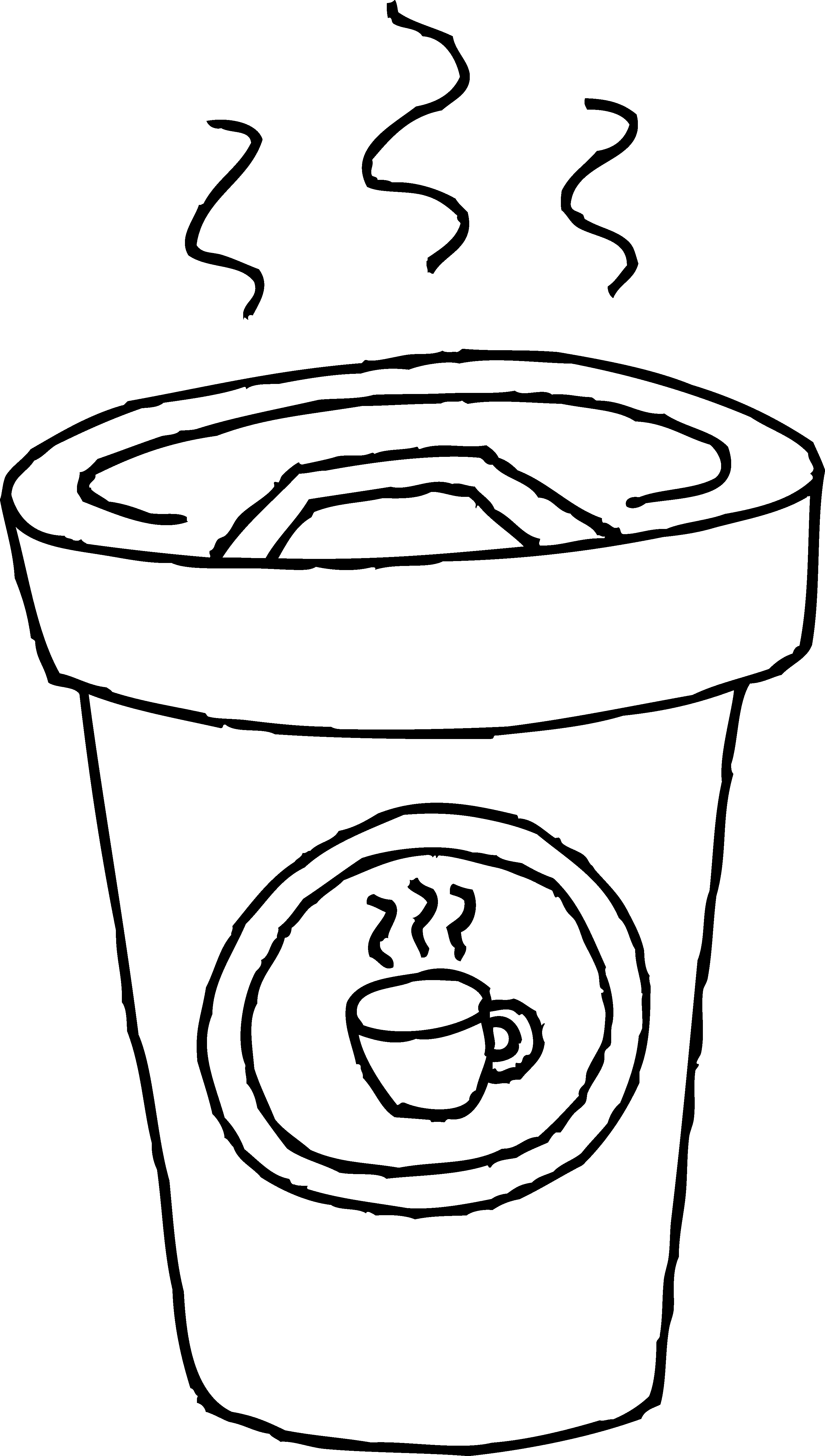 Tea Coffee Cafe Starbucks Cup Download HQ PNG PNG Image