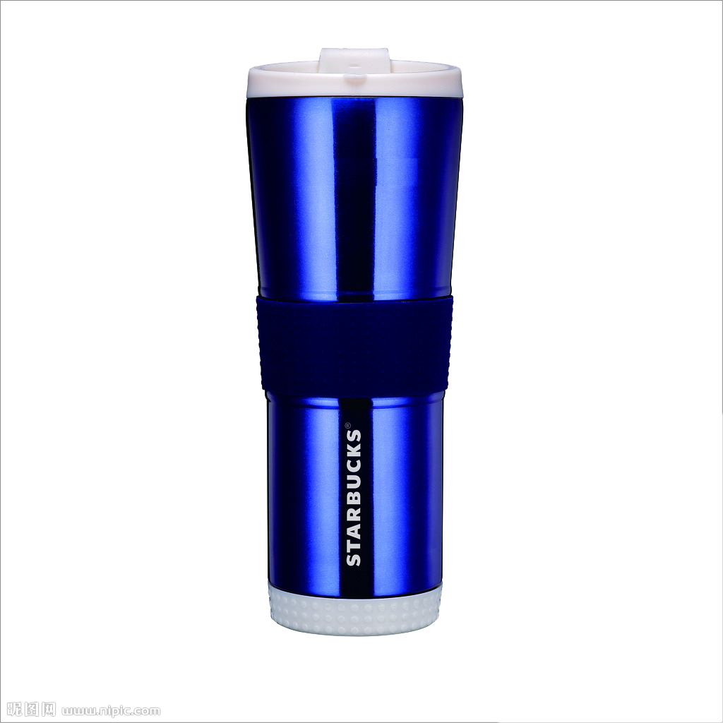 Coffee Espresso Starbucks Cup Free Transparent Image HD PNG Image
