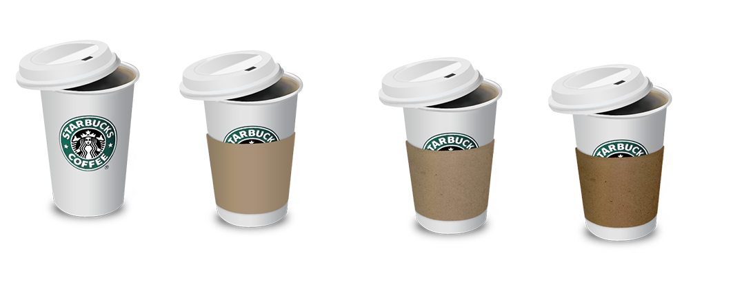 Coffee Drink Starbucks Cup HQ Image Free PNG PNG Image