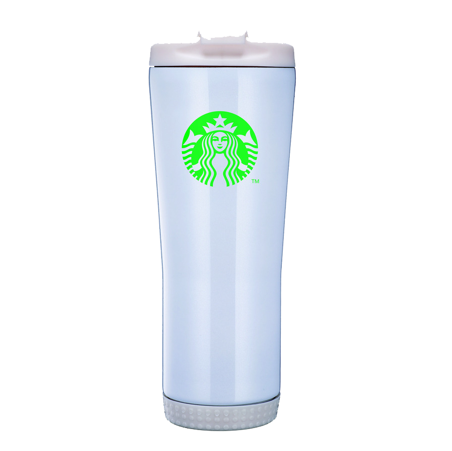 Tea Coffee Starbucks Cup PNG File HD PNG Image