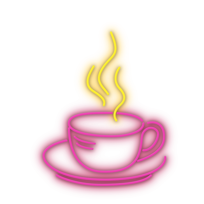 Teacup Coffee Cup Download Free Image PNG Image