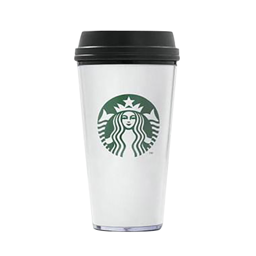Coffee Cappuccino Cup Tea Espresso Starbucks Covered PNG Image