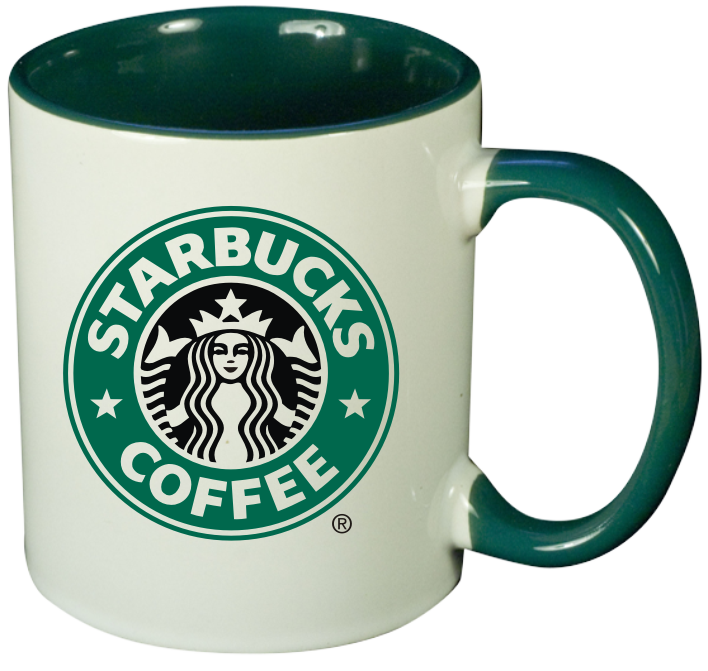 Tea Coffee Coffeehouse Cafe Starbucks PNG Image High Quality PNG Image