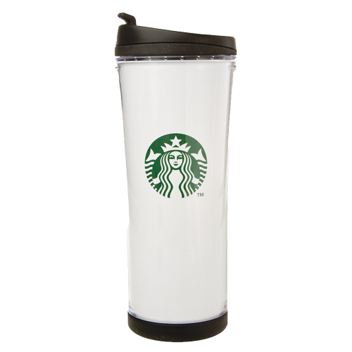 Tea Coffee Espresso Starbucks Iced HQ Image Free PNG PNG Image