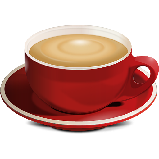 Coffee Free Download Png PNG Image