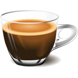 Coffee Free Png Image PNG Image