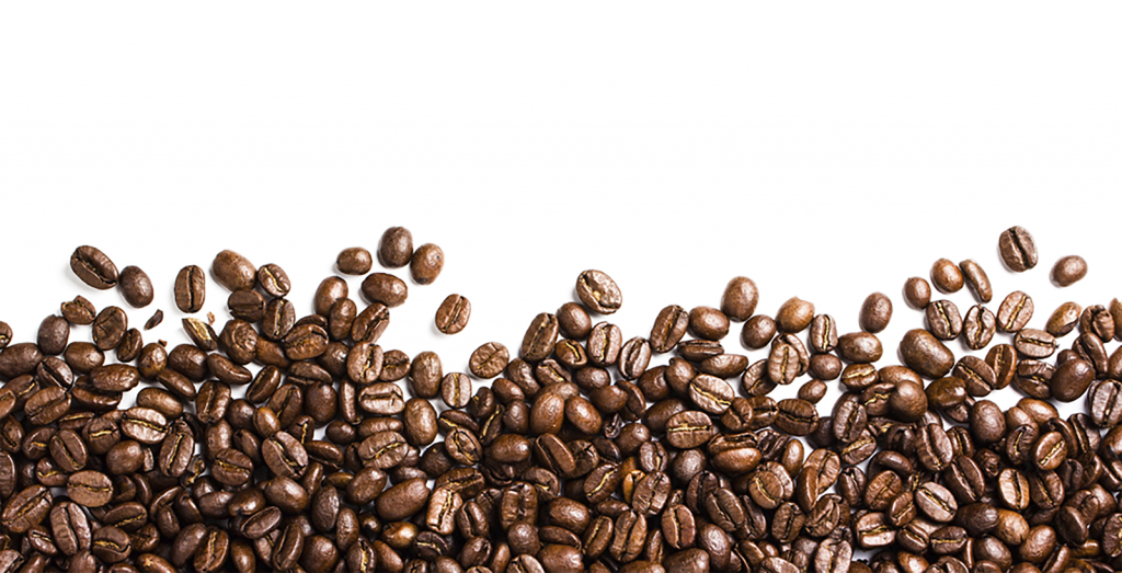 Coffee Beans Png Image PNG Image