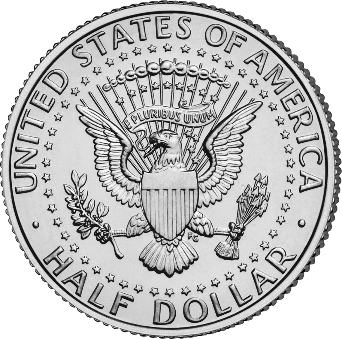 Coin Dollar Png Image PNG Image