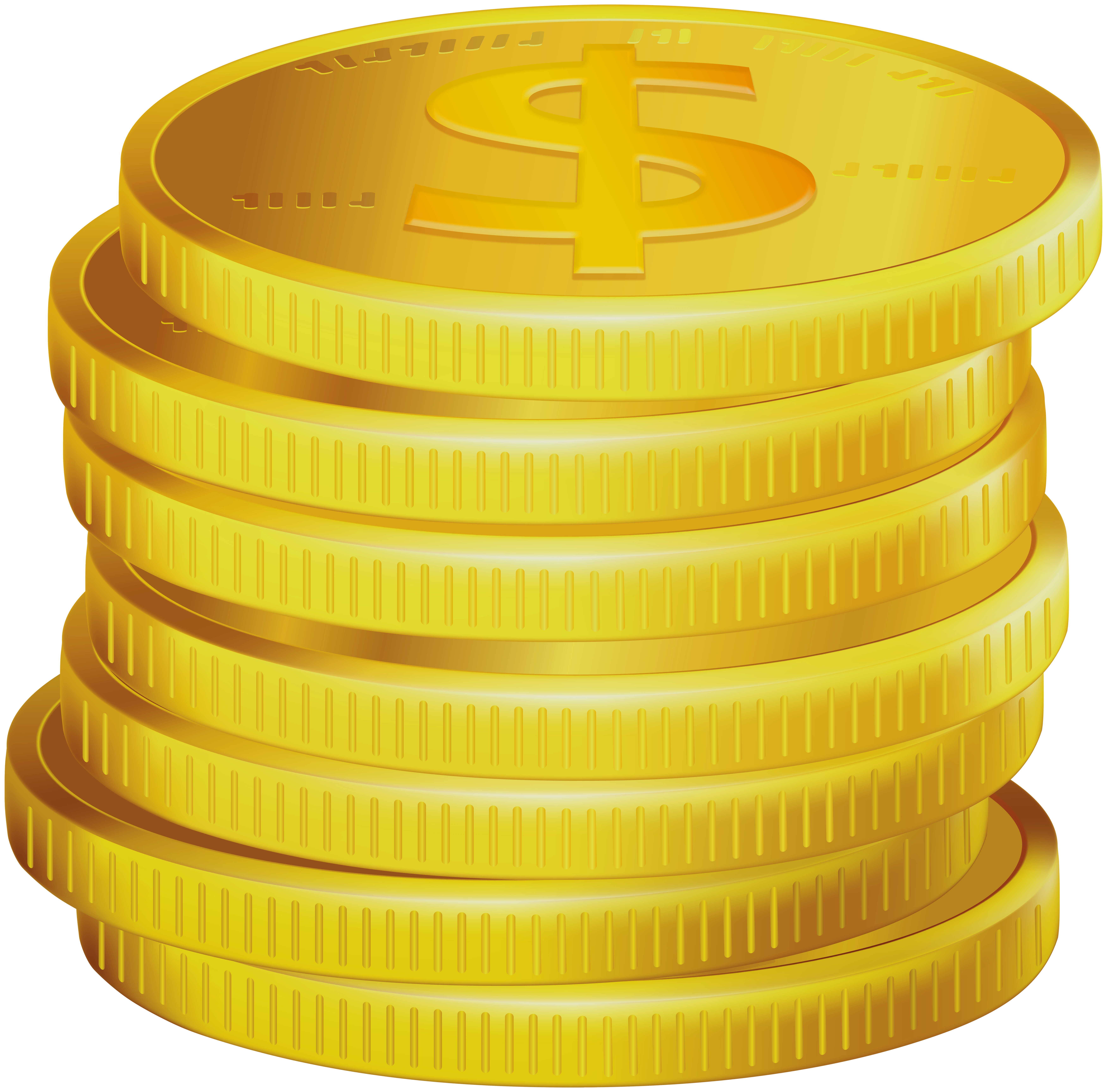 Network Vector Portable Coin Graphics Free Download Image PNG Image