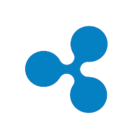Ripple cryptocurrency to gbp