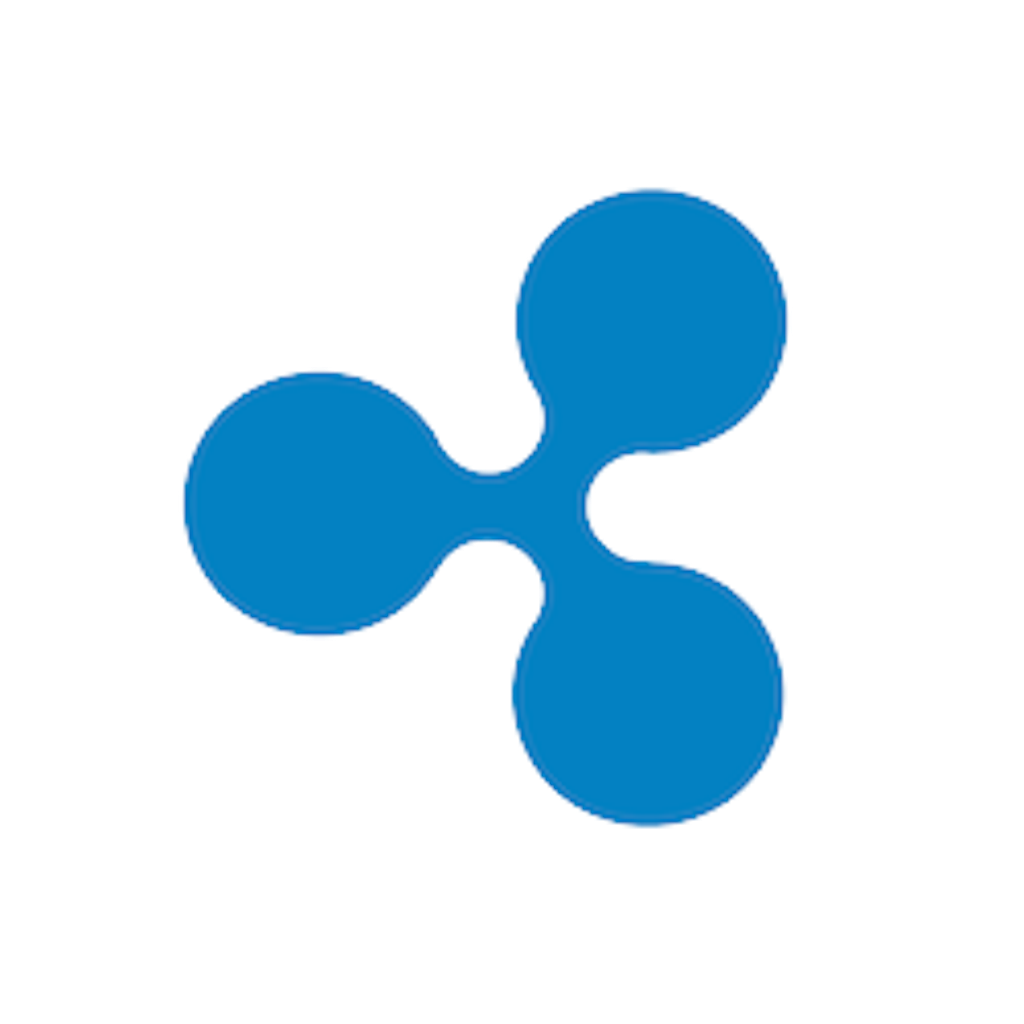 Ripple Cryptocurrency Ripples Bitcoin Thrown Free Download Image PNG Image