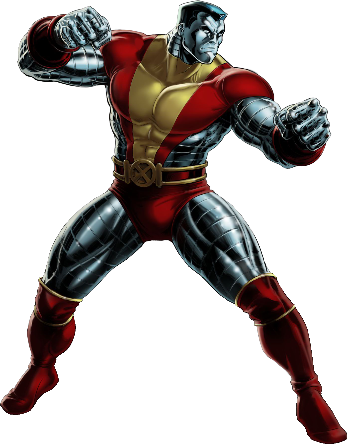 Colossus Free Download PNG Image