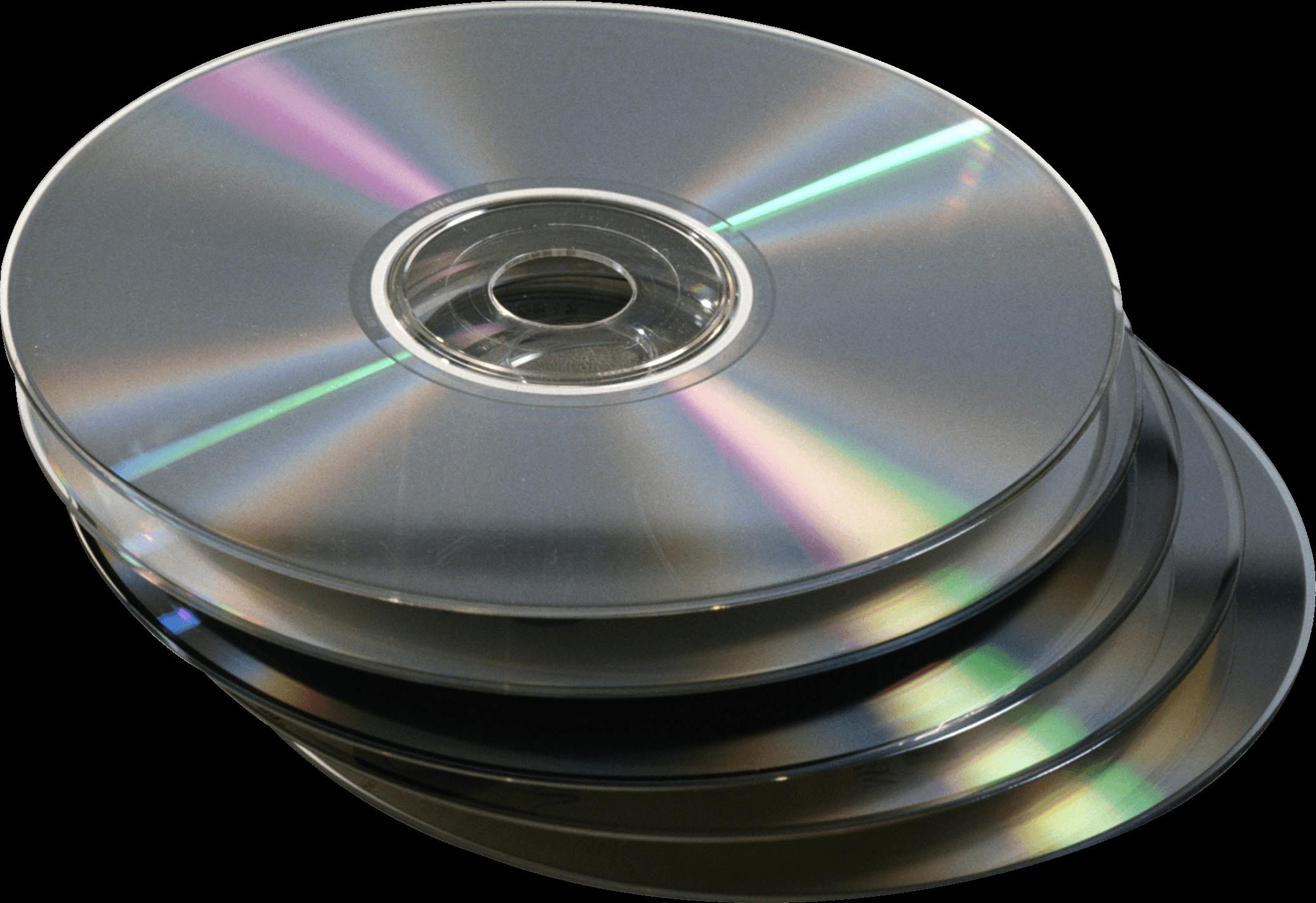 disc-video-clip