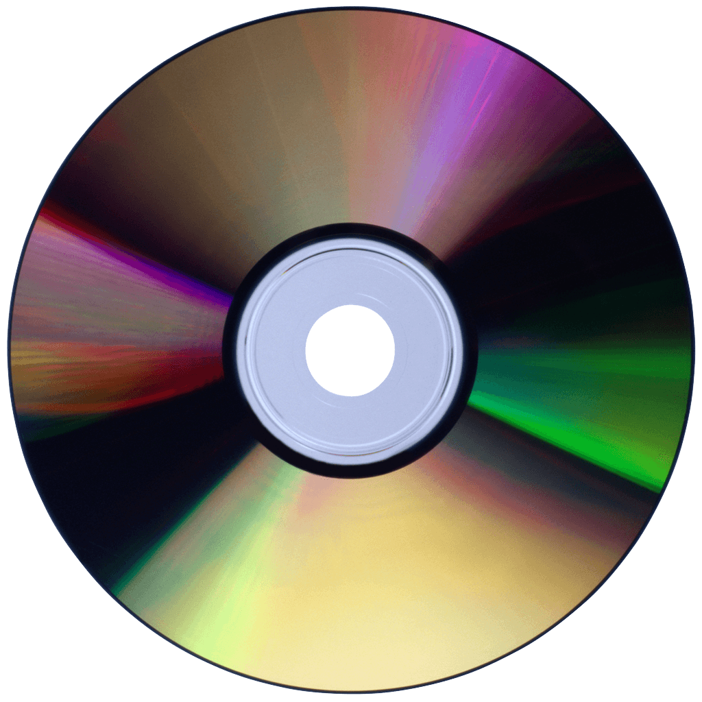 Download Compact Cd Dvd Disk Png Image HQ PNG Image ...