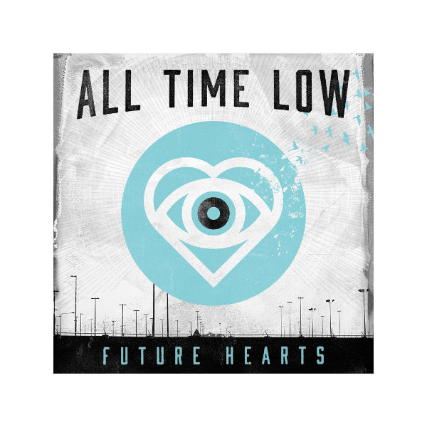 Album All Text Poster Future Low Time PNG Image