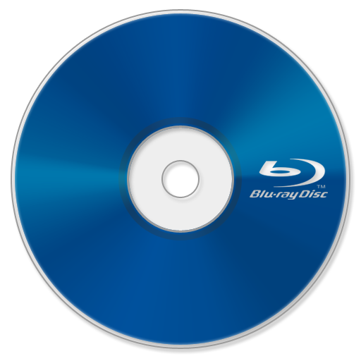 Compact Disk Png PNG Image