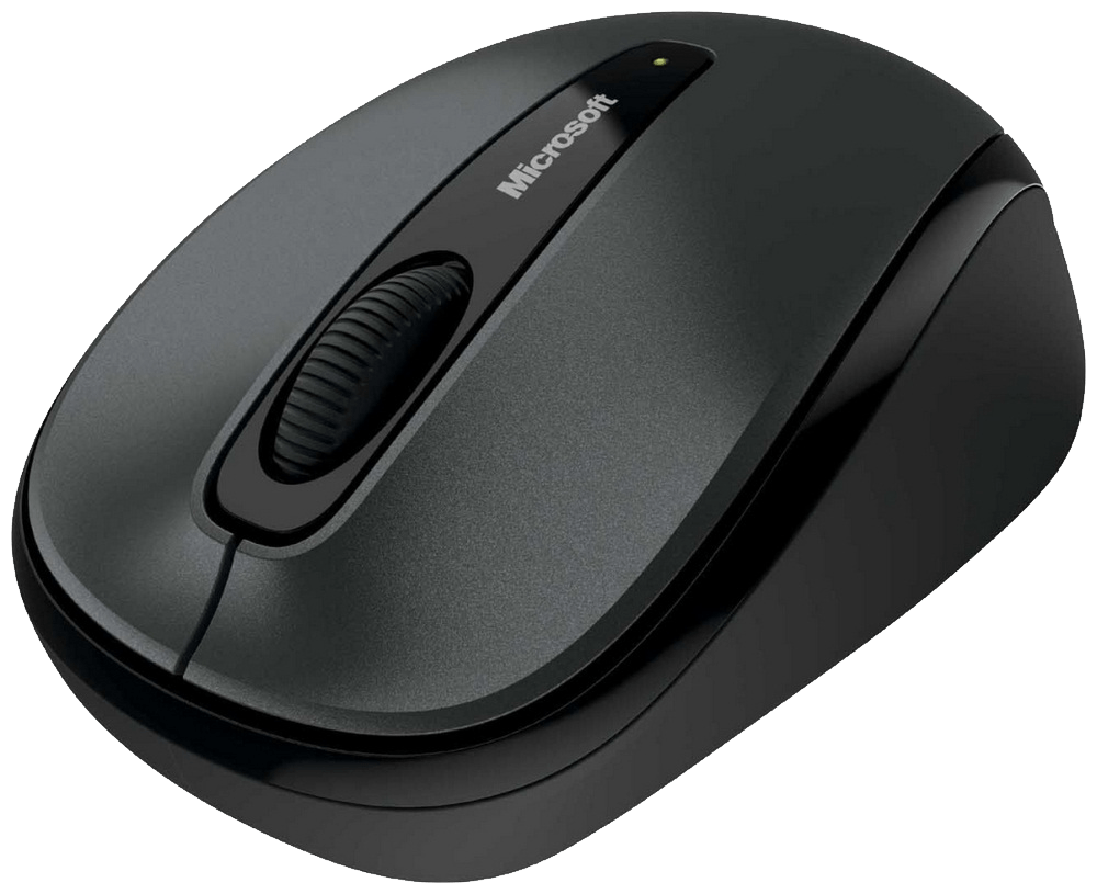 Pc Mouse Png Image PNG Image