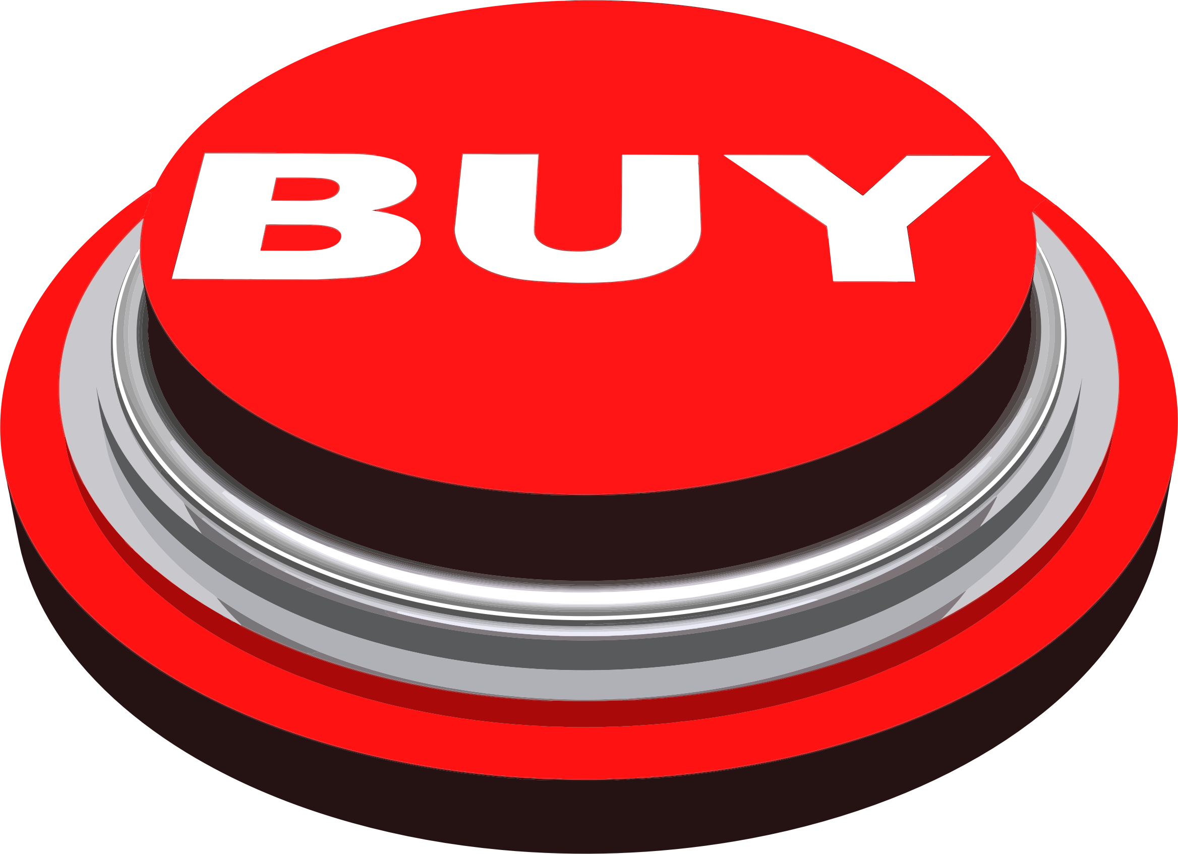 Button Computer Stock Now Icons Free Download PNG HD PNG Image