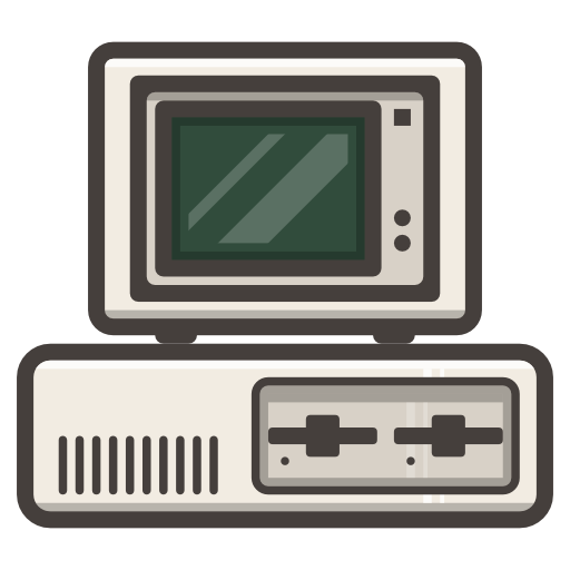 Servers Software Computer Icons Free Download PNG HD PNG Image