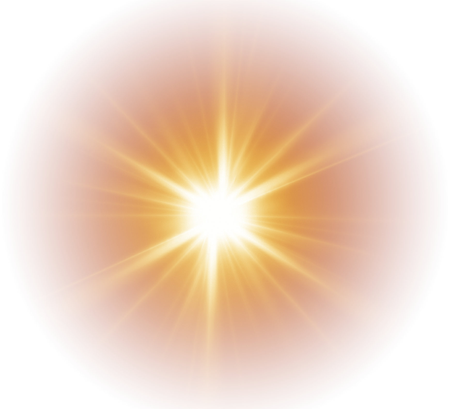 Sky Sunlight Free Download Image PNG Image