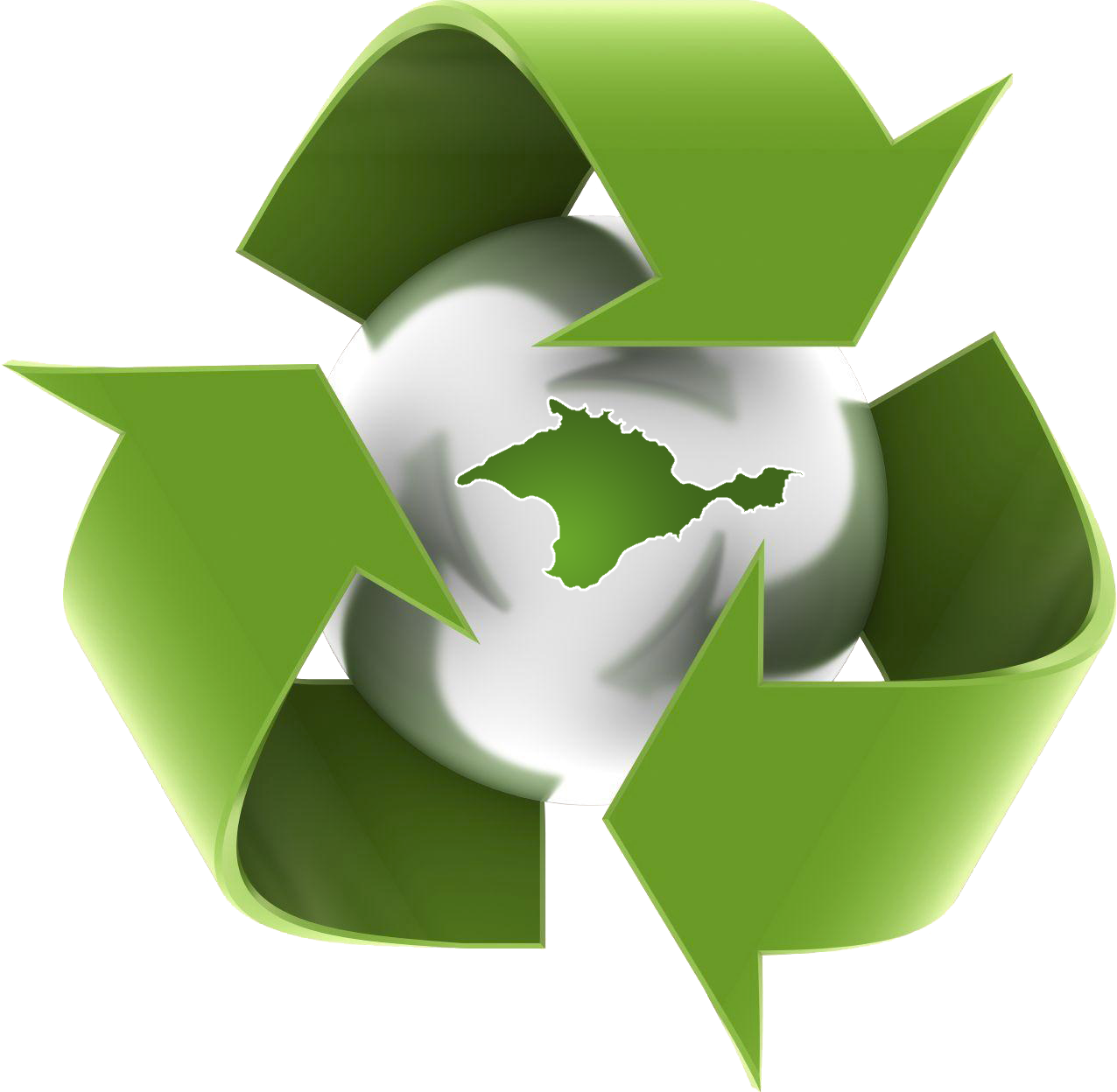 Bin Symbol Recycling Baskets Paper Minimisation Rubbish PNG Image