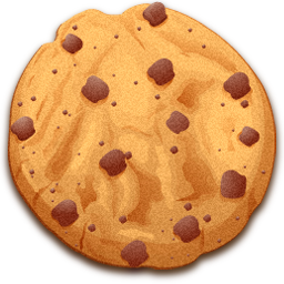 download cookie transparent hq png image freepngimg cookie transparent hq png image