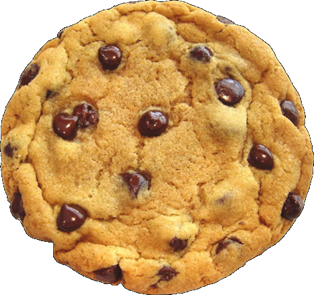 Cookie Download Png PNG Image