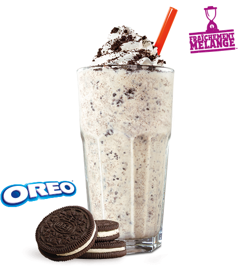 King Whopper Hamburger Smoothie Burger Milkshake PNG Image