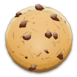 Cookie Png PNG Image