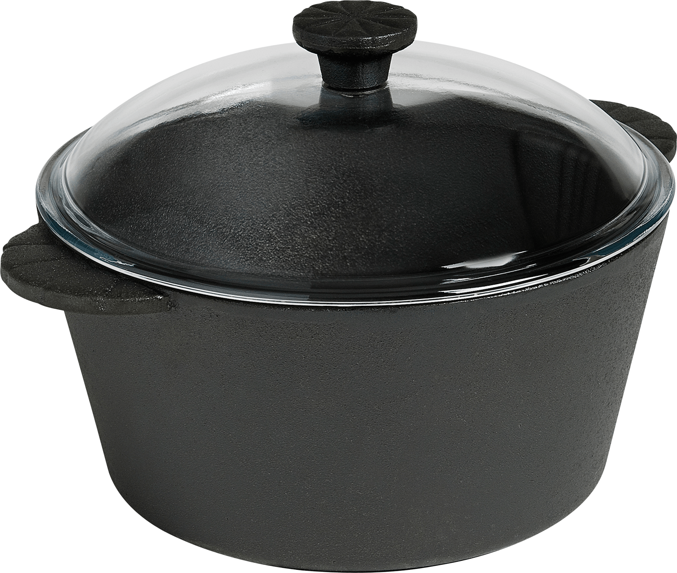 Cooking Pan Png Image PNG Image