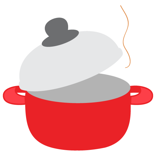 Cooking Hd PNG Image
