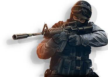 Counter Strike Png File PNG Image