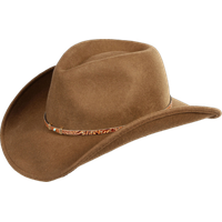 0e23975e530 Download Cowboy Hat Free PNG photo images and clipart