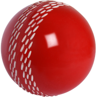 download cricket ball free png photo images and clipart